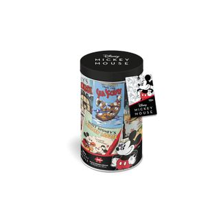 rompecabezas-500-piezas-tubo-mickey-vintage-9033343216303
