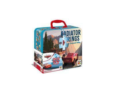 rompecabezas-100-piezas-cars-con-maletin-9033343266100