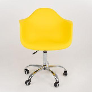 silla-auckland-giratoria-amarillo-7701016178600
