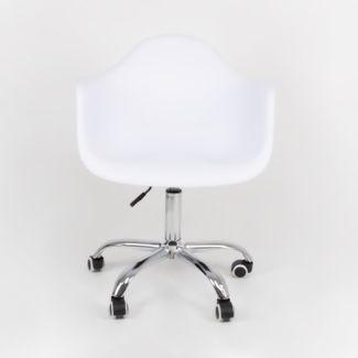 silla-auckland-giratoria-blanco-7701016188623