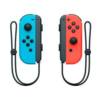 control-joy-con-inalambrico-para-nintendo-switch-colores-neon-45496590130
