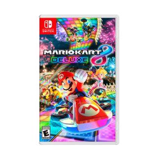juego-mario-kart-8-deluxe-para-nintendo-switch-45496590475