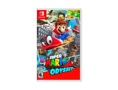 juego-super-mario-odyssey-para-nintendo-switch-45496590741