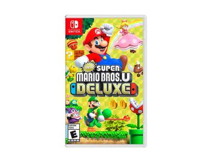 juego-new-super-mario-bros-u-deluxe-para-nintendo-switch-45496592691
