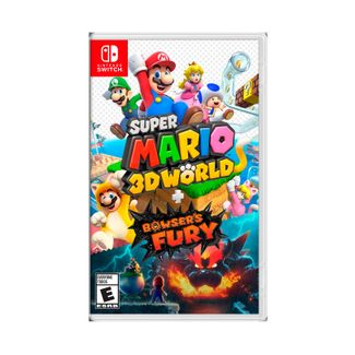 juego-super-mario-3d-world-bowser-s-fury-nintendo-switch-45496594022