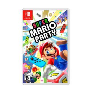juego-super-mario-party-para-nintendo-switch-45496594305