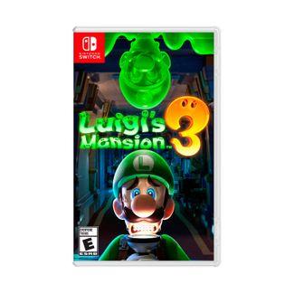 juego-luigi-s-mansion-3-para-nintendo-switch-45496596408