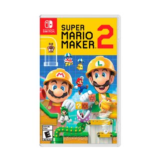 juego-super-mario-maker-2-para-nintendo-switch-45496596484
