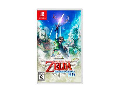 juego-the-legend-of-zelda-skyward-sword-hd-nintendo-switch--45496597559