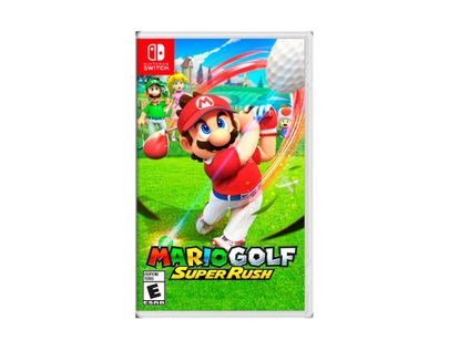 juego-mario-golf-super-rush-nintendo-switch-45496597597