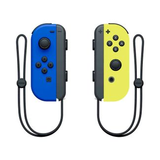 controles-joy-con-inalambricos-nintendo-switch-azul-y-amarillo-45496882211