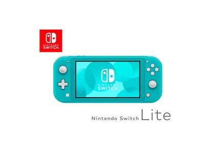 consola-nintendo-switch-lite-turquesa-45496882266