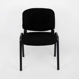 silla-interlocutora-isoceles-cs-iso-negro-7453039007565