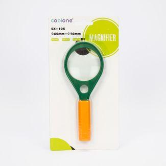 lupa-17cm-bifocal-5x-y-10x-verde-y-naranja-7701016105323