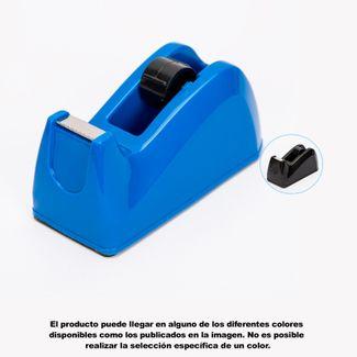 dispensador-de-cinta-para-escritorio-19mm-surtido-7701016105484