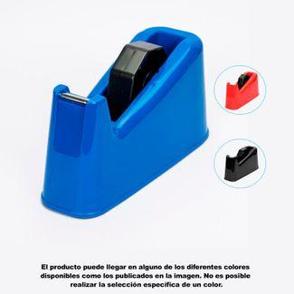 dispensador-de-cinta-para-escritorio-25-4mm-surtido-7701016105491