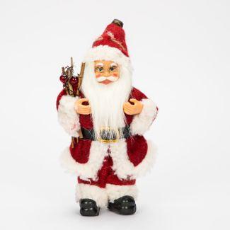 muneco-para-arbol-16cm-santa-rojo-y-blanvo-con-ramas-7701016148917