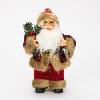 muneco-para-arbol-16cm-santa-escoces-rojo-y-negro-con-pick-7701016148924