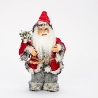 muneco-para-arbol-16cm-santa-rojo-y-gris-con-pick-blanco-7701016148931