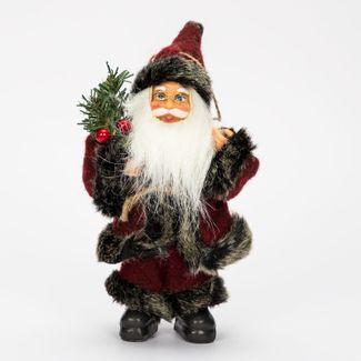 muneco-para-arbol-16cm-santa-rojo-y-cafe-con-pick-7701016148948