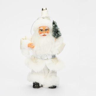 muneco-para-arbol-16cm-santa-blanco-y-beige-con-arbol-7701016148955