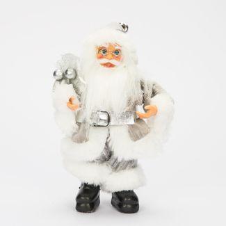 muneco-para-arbol-16cm-santa-gris-y-blanco-con-hoja-y-esferas-plateado-7701016148962