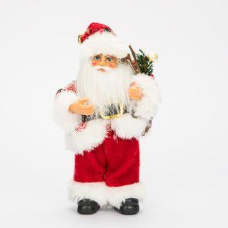 muneco-para-arbol-16cm-santa-escoces-rojo-y-blanco-con-pick-7701016149013