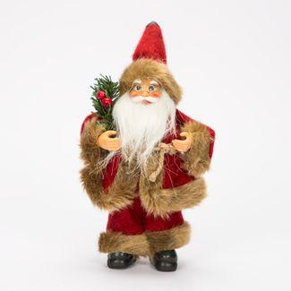 muneco-para-arbol-16cm-santa-rojo-y-cafe-con-pick-7701016149044