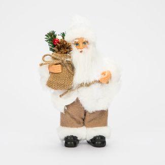 muneco-para-arbol-16cm-santa-blanco-esponjoso-con-bolsa-natural-7701016149051