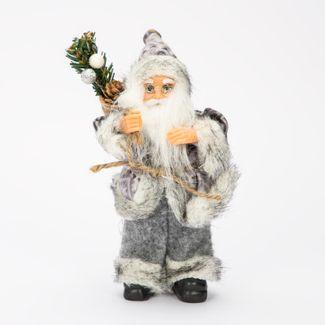 muneco-para-arbol-16cm-santa-figuras-gris-con-bolsa-y-pick-7701016149068
