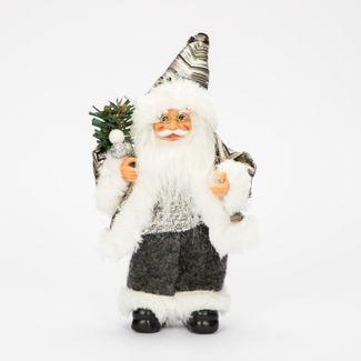 muneco-para-arbol-16cm-santa-zigzag-gris-con-pick-7701016149082