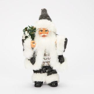 muneco-para-arbol-16cm-santa-gris-oscuro-con-baston-y-pick-7701016149099