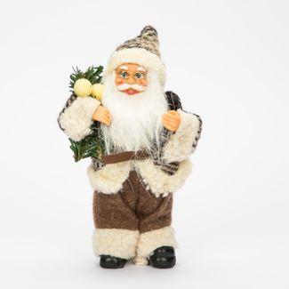 muneco-para-arbol-16cm-santa-verde-escoces-beige-con-pick-7701016149136