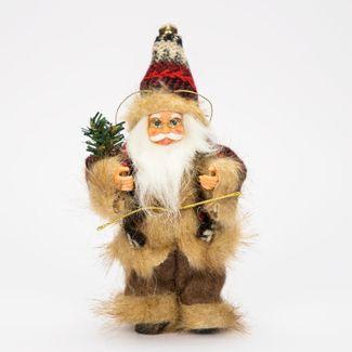 muneco-para-arbol-16cm-santa-escoces-cafe-con-pick-7701016149143