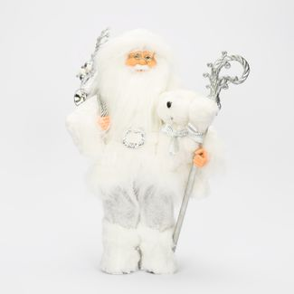 santa-30cm-traje-blanco-con-baculo-y-bolsa-regalo-7701016149372