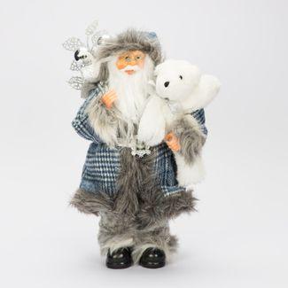 santa-29cm-traje-escoses-gris-y-azul-con-oso-y-bolsa-7701016149396