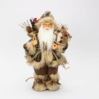 santa-30cm-traje-rayas-beige-y-cafe-con-pajar-y-bolsa-7701016149440
