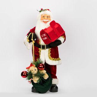 santa-60cm-traje-rojo-con-buzon-y-bolsa-de-regalos-7701016149754