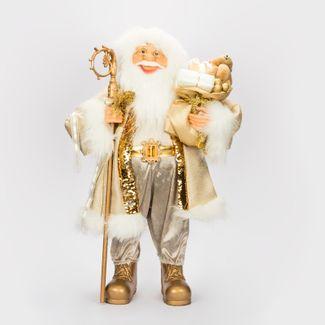 santa-59cm-traje-dro-con-bolsa-de-regalos-y-baculo-7701016149808