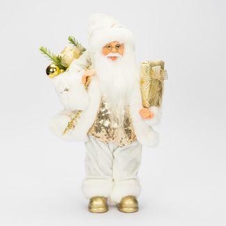 santa-30cm-traje-blanco-lentejuelas-con-regalos-7701016159470
