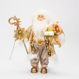 santa-29cm-traje-dorado-con-bolsa-de-regalos-y-baculo-7701016159494