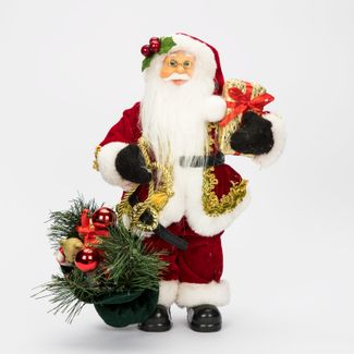 santa-30cm-traje-rojo-y-dorado-con-pick-y-regalos-7701016159500