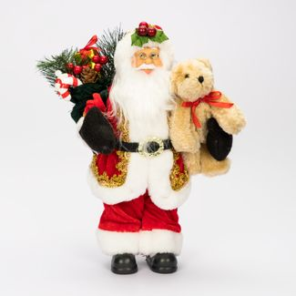 santa-30cm-traje-rojo-con-oso-y-bolsa-de-regalos-7701016159517