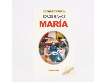 maria-9788496975460