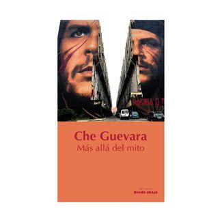 che-guevara-mas-alla-del-mito-9789585555419