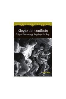 elogio-del-conflicto-9789585555556