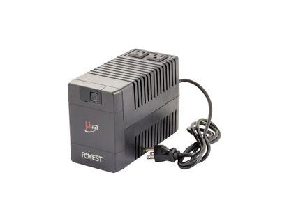 ups-interactiva-500va-300w-7703240072686