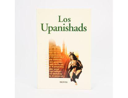los-upanishads-anonimo-9788496975125