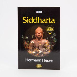 siddharta-9789807875233