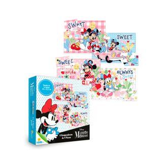 rompecabezas-4-unidades-9-piezas-diseno-minnie-mouse-673122429